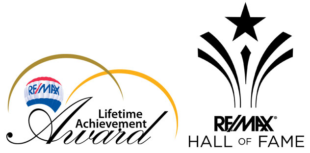 realtor awards hall of fame vancouver