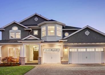 Vancouver Eastside Real Estate Listings