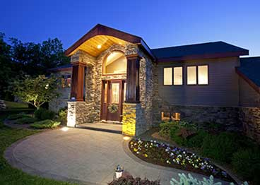 Vancouver Realtor Westside Real Estate Listings