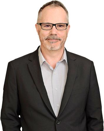Expert Vancouver Realtor
