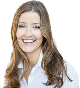 Professional Vancouver Real Estate Agent