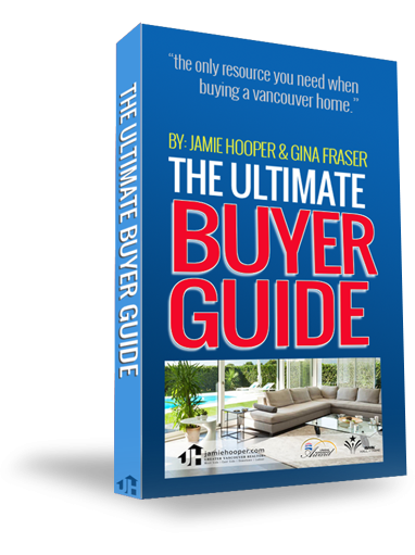 Real Estate Book -Buyer Guide