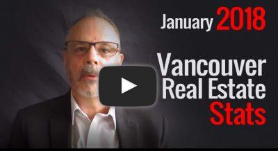 Jan2018-real-estate-stats